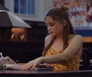 after movie, hessa, and herophine image