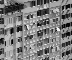 apartment, architecture, and series image
