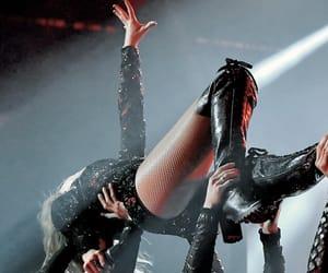 Taylor Swift, reputation stadium tour, and Reputation image