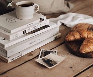 aesthetic, coffee, and delicate image