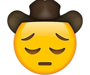 yeehaw, lil nas x, and old town road image