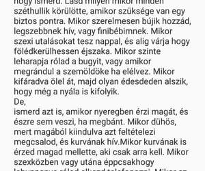 hungarian, magyar, and text image