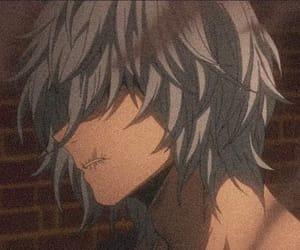 icons, anime boy, and mha image