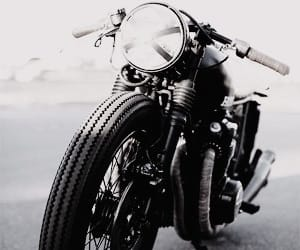 motorcycle and motorbike image