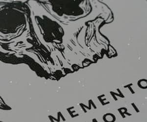 edit, hades, and poster image