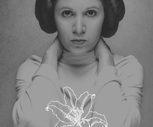 a new hope, character, and edit image