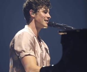 hq, shawnmendes, and shawn mendes image