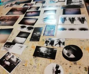 diseno, fotografía, and cámara image