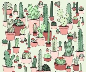 Image by Maria Cláudia