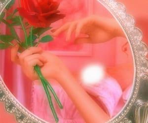 Image by ella ♡
