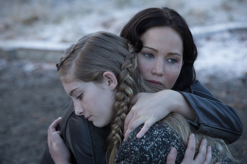 article, articles, and the hunger games image