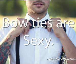 boy, quote, and sexy image