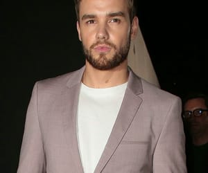 celebrity, hq, and liam payne image