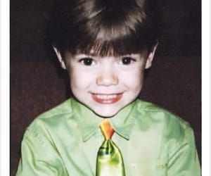 adorable, Harry Styles, and cutie image