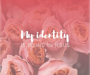 article, Catholic, and identity image