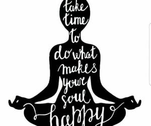 quotes, happiness, and soul image