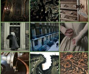 harry potter, sirius black, and regulus black image