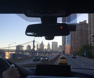 new york, new york city, and ny image