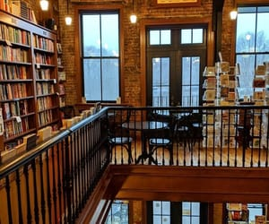 aesthetic, books, and romance image