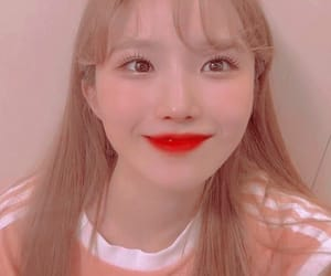 icons, psd, and fromis 9 image