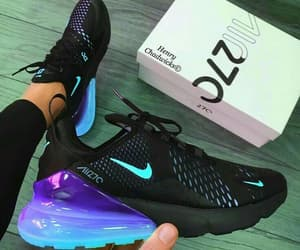 shoes and nike image