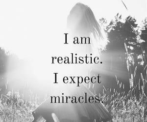 believe, magic, and mindset image