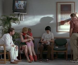 little miss sunshine and movie image
