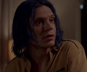cult, evan, and peters image