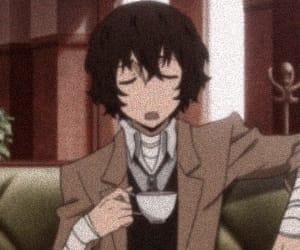 icons, anime boy, and bsd image