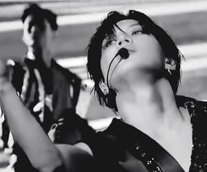 gif, k-pop, and Taemin image