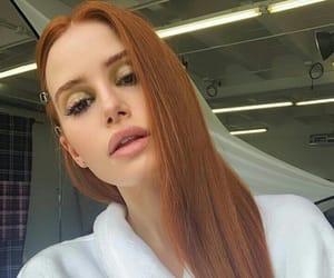 madelaine petsch, actress, and beautiful image