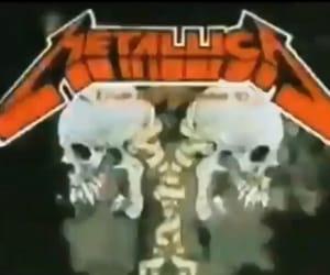 80s, 90s, and kirk hammett image