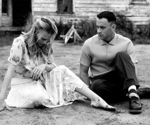 love and forrest gump image