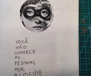 poesias and poemas image