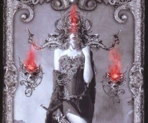 fantasy, xiii, and la justice image