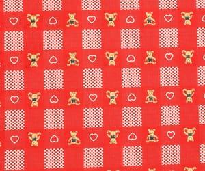cotton poplin fabric and poplin material image