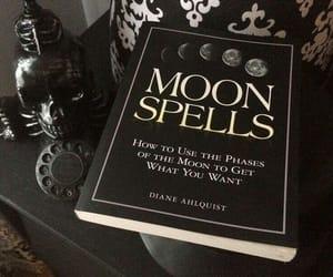 article, fantasy, and magic image