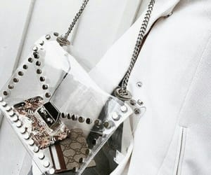 accessories, bags, and dior image
