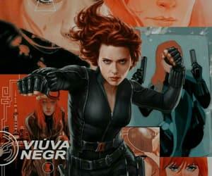 Avengers, Marvel, and marvel wallpaper image