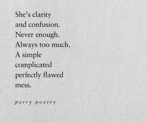 poetry, quotes, and text image