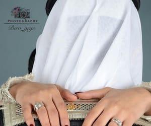 Image by هِيــّلـہ َ