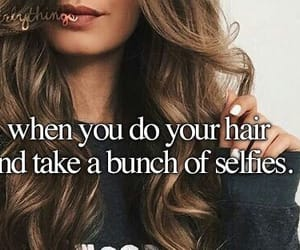 wish list, bucket list, and girly thing's image