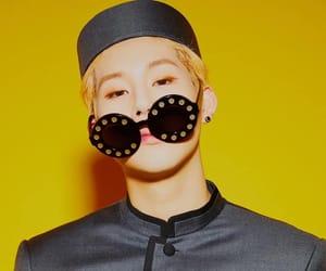 korean, kpop, and men image