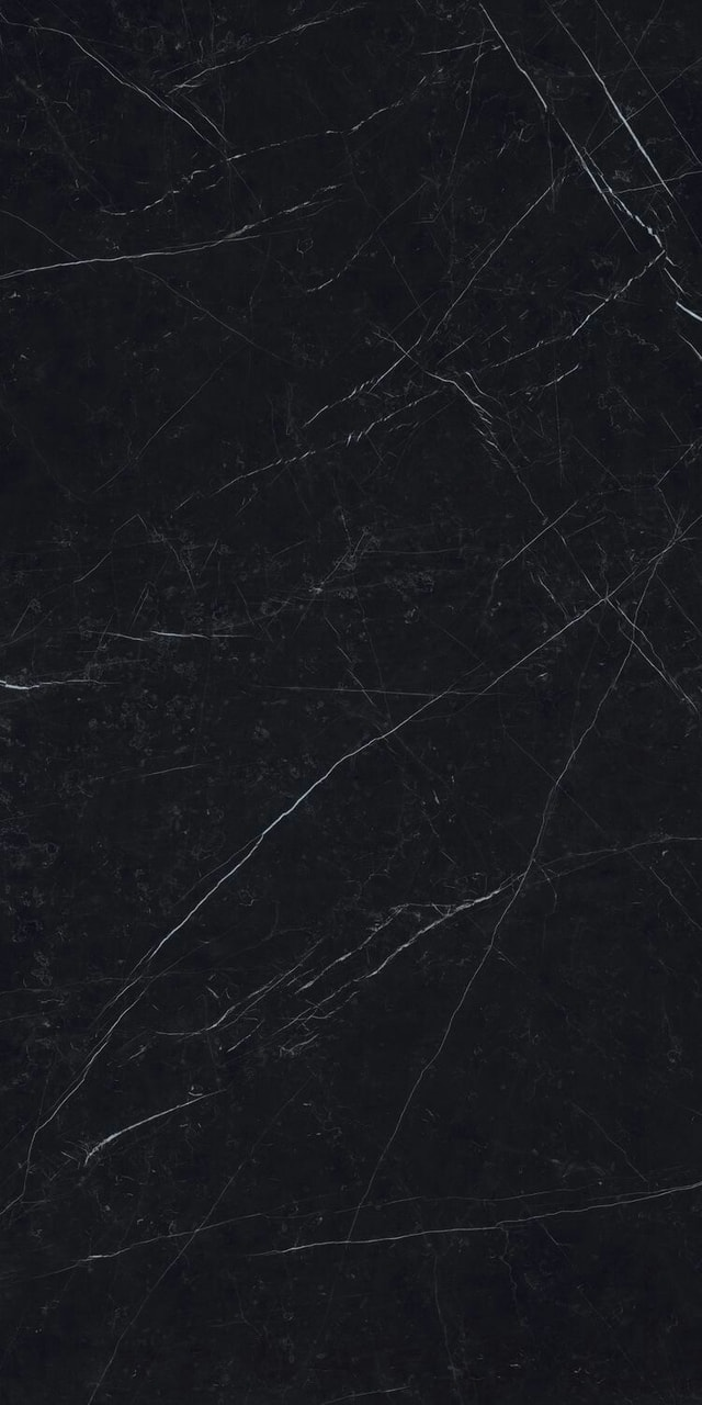 Marble Wallpaper Background Phone Iphone On We Heart It