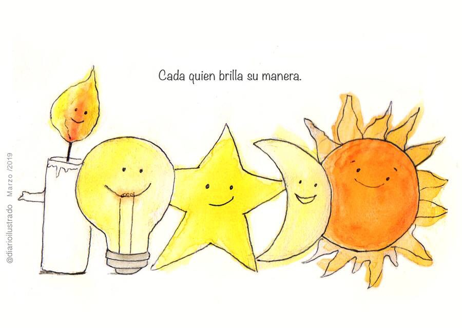 frases and star image