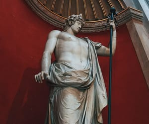 aesthetic, photography, and rome image