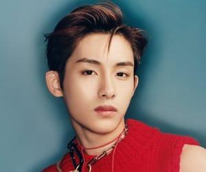 boy, dancer, and jaehyun image