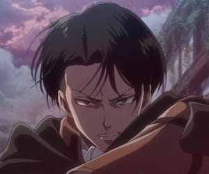 fight, snk, and icons image