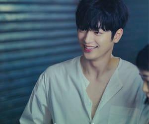 cute, seokangjoon, and 서강준 image