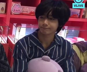 lq, low quality, and hyungwon image